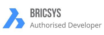 ESAin è sviluppatore autorizzato Bricsys